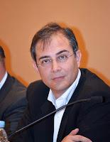 José Ramón Trujillo