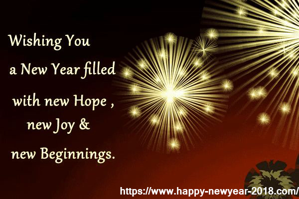 Superior You Can Choose From Our Selection Of Romantic Happy New Year Messages For  Boyfriend. Sending Him A Happy New Year SMS To Your Boyfriend That  Expresses Your ... Photo