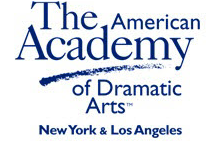 The American Academy of Dramatic Arts Scholarships