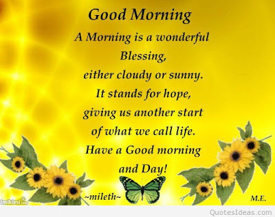 good-morning-wishes-quotes-and-happy-tuesday-image