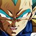 Ảnh Dragon Ball Super 122 Được Hé Lộ