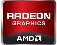 Free AMD Catalyst / Radeon Graphics Drivers