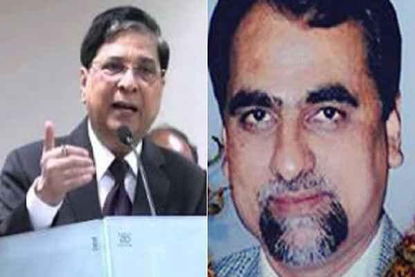 chief-justice-deepak-misra-will-hear-petition-on-justice-bh-loya-death