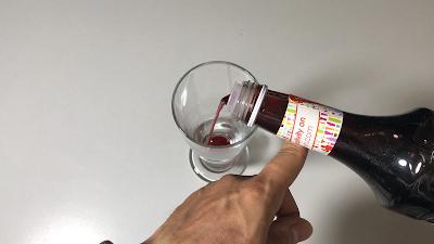 huong dan lam cocktail 2