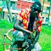 AUDIO | young_prophert_ft_isaking_Wajipange |Download mp3