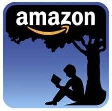 Kindle for PC 1.11.0 Build 40617 Free Download Logo