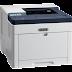 Nieuwe Xerox kleurenprinter en MFP bieden kleine bedrijven grootzakelijke mogelijkheden