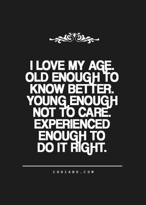 #Funny #Life #Quotes Funny Life Quotes Of The Day