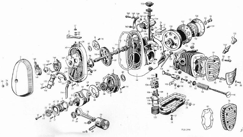 70 beetle wiring diagram scootermcrad s whatchaworks  scootermcrad s whatchaworks