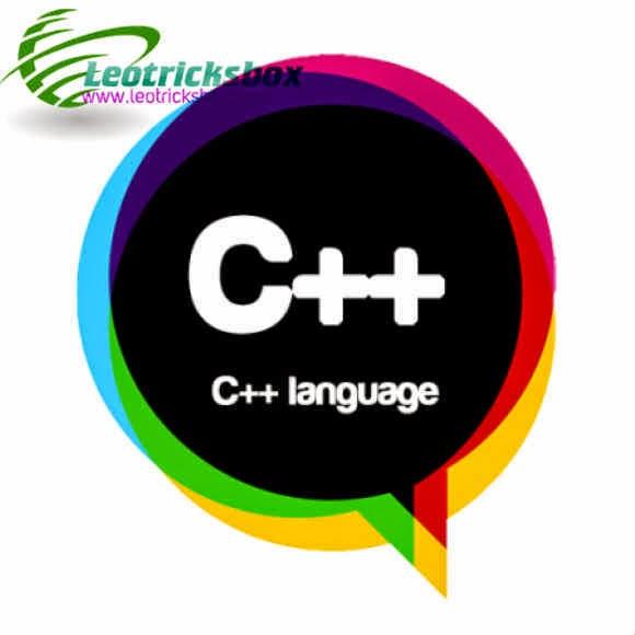 C++ : New operator example