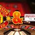 БК Марафон партнер Манчестер Юнайтед