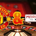 БК Марафон и Манчестер Юнайтед