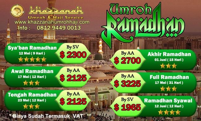 Brosur-Paket-Umroh-Ramadhan-2018