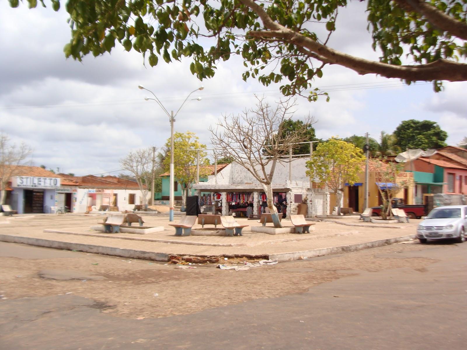 São José dos Basílios Maranhão fonte: 2.bp.blogspot.com