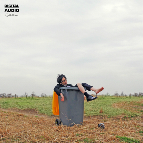 [Single] Nunco Band – 새벽의 분리수거