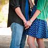 Biro jodoh gratis cari pasangan hidup