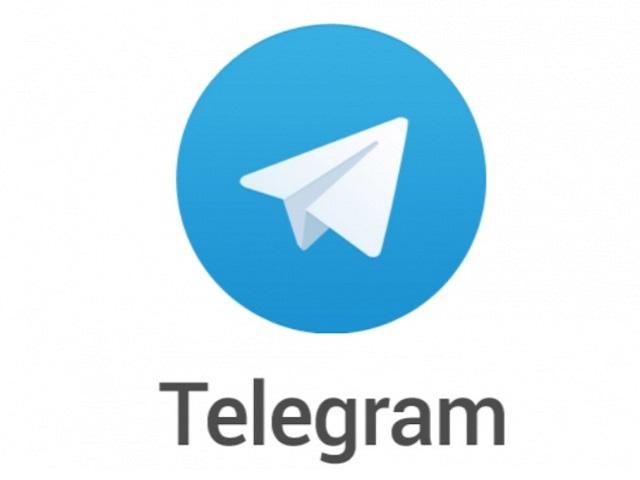 تحميل برنامج تليغرام Telegram 1.5.4