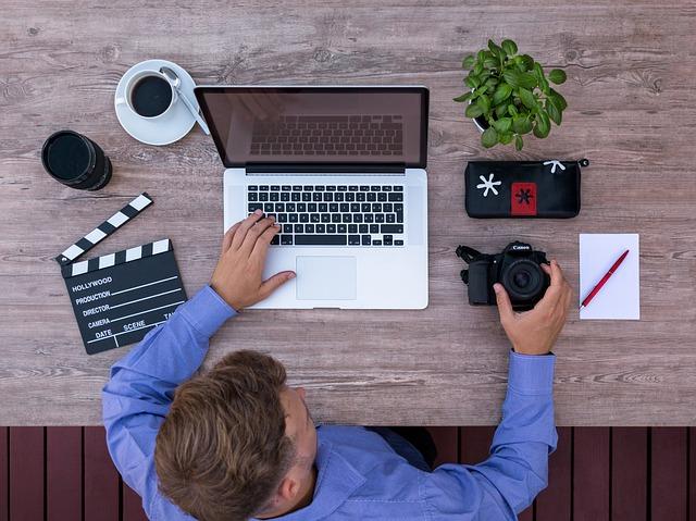 Mengapa Banyak orang Ingin Menjadi Youtuber