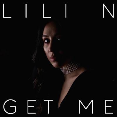 """LILI N Premieres """"Get Me"""" Music Video"""