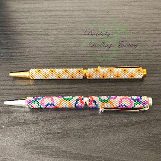 exklusive Kugelschreiber in Gold und Silber sowie Silber-Bunt
