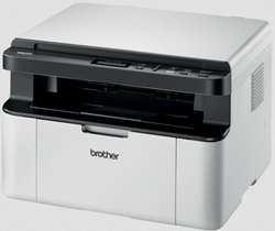 Brother DCP-1610W Driver Download