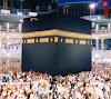 Umrah - Pengertian, Syarat, Rukun, dan Hikmah Haji dan Umrah