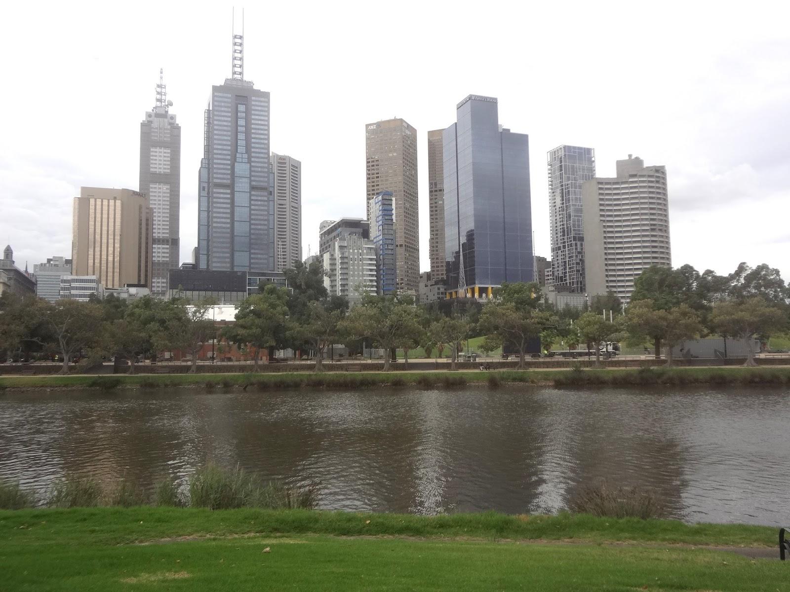 città greca che risale a Melbourne immagini gratuite del sito di incontri