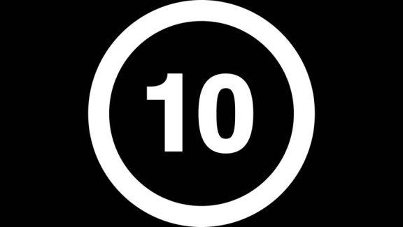 10 cara merawat darah tinggi