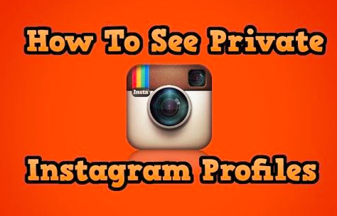 How%2BCan%2BI%2BSee%2BA%2BPrivate%2BInstagram%2BProfile