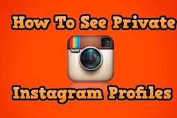 Can You See Private Instagram (update)