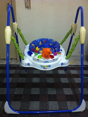 Get Your Branded Baby Items At Affordable Price Fisher