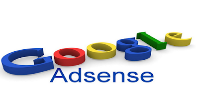 How to Increase AdSense Earning Fast with 8 Easy Ways