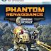 تحميل لعبة Massive Assault Phantom Renaissance مضغوطة كاملة بروابط مباشرة مجانا