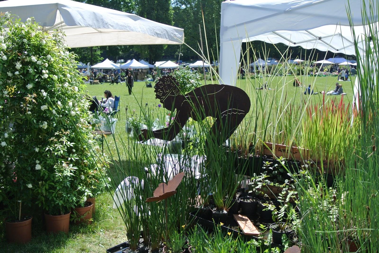 Ultimissime dall 39 orto tre giorni per il giardino gli - Giardini da copiare ...
