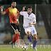 Com três gols de Gilberto Fortunato, Felda goleia na Primeira Liga da Malásia