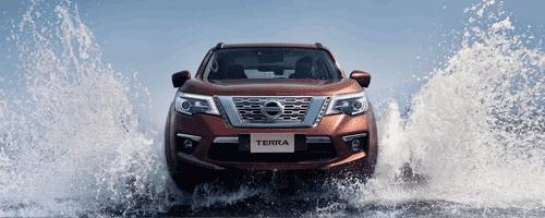 Promo Nissan GIIAS 2018 Diskon Cashback Spesial Pameran