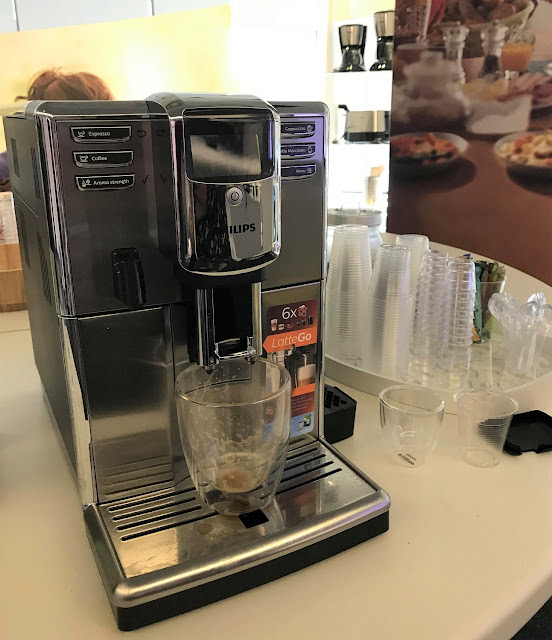 Open-Day-Philips-Já-é-Natal-armazem-de-ideias-ilimitada-máquina-LatteGo
