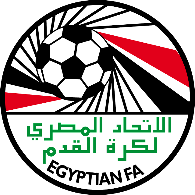 download logo egyptian football association svg eps png psd ai vector color free  #africa #logo #flag #svg #eps #psd #ai #vector #football #egypt #art #vectors #country #icon #logos #icons #sport #photoshop #illustrator #african #design #web #shapes #club #buttons #apps #egyptian #science #sports