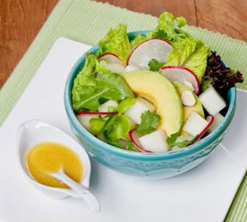 detox alimentação saudável #detox #alimentaçãosaudável #vidasaudavel #Taeq