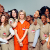 "Inês Brasil 'participa' de novo teaser de ""Orange is The New Black""!"