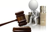 Комиссия за ведение ссудного счета незаконна