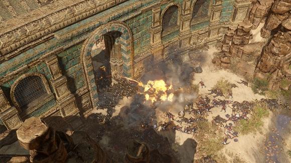 SpellForce 3-screenshot04-power-pcgames.blogspot.co.id