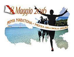 elbamarathon