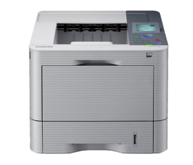 Samsung ML-5010ND Printer Driver  for Windows
