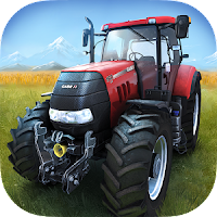 Farming%2BSimulator%2B14%2B1.3.9 Farming Simulator 14 1.3.9 MOD APK Unlocked Apps