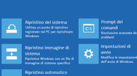Come accendere il PC se Windows non si avvia?