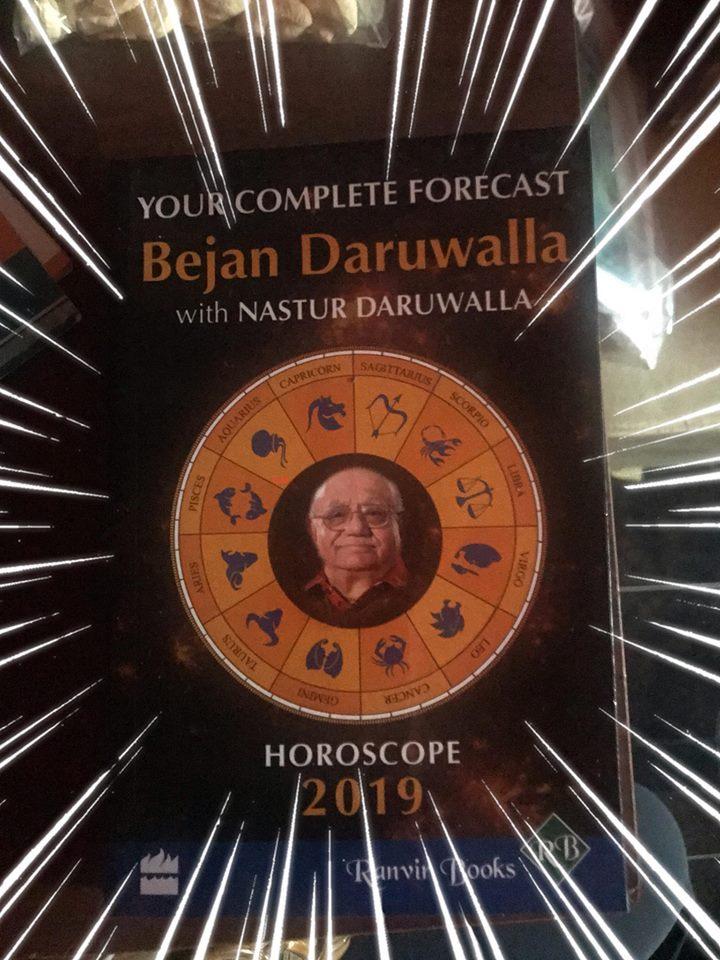 january 14 horoscope pisces ganesha