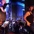 Kammerorchester Bitola - Stefanovski - Trajkovski covern Kashmir von Led Zeppelin