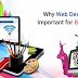 Website Designing Services in Kanpur