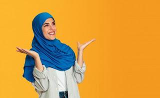 Membangun Bangsa dengan Akhlak Islami